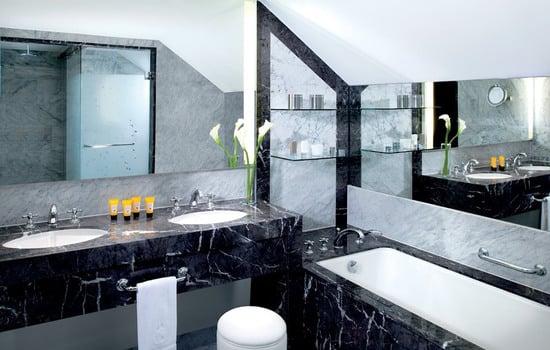 Ritz-Carlton-4-thumb-550x350
