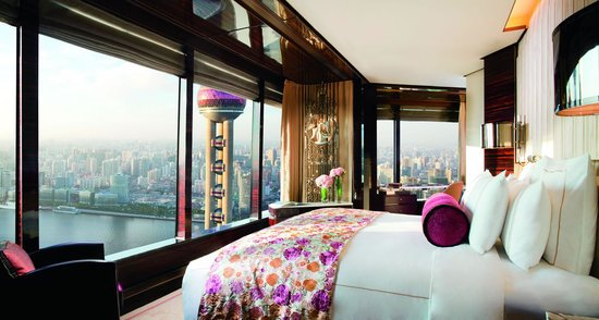 Ritz-Carlton-Shanghai-Pudong-room-view-thumb-550x294