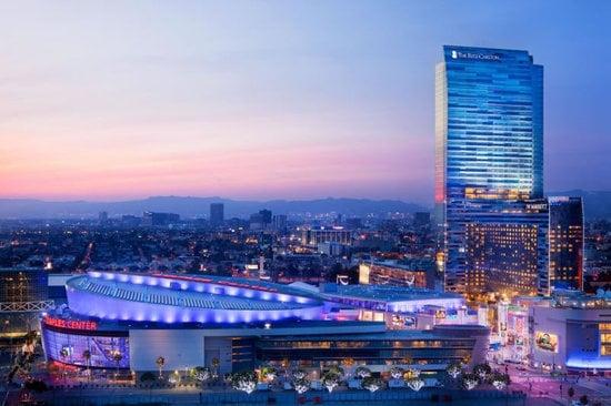 Ritz-Carlton-hotel-LA-thumb-550x366