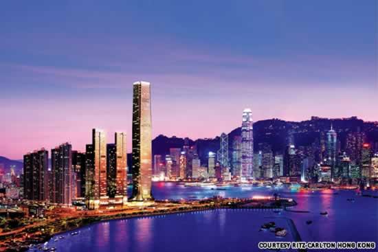 Ritz-Carton-Hong-Kong-1