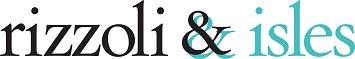 Rizzoli and Isles Logo