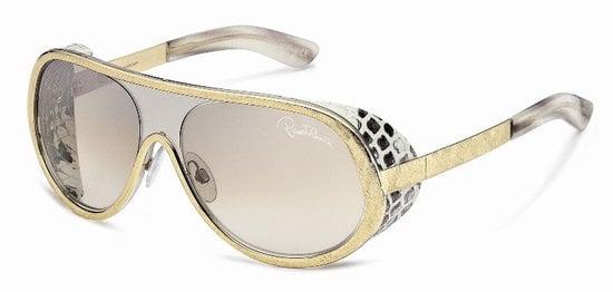Roberto_Cavalli_Eyewear_Goddess_sunglasses-thumb-550x262