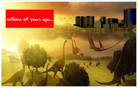 Robotic_dinosaurs