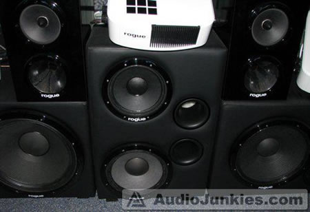 Rogue_Acoustics_Audio_System_13