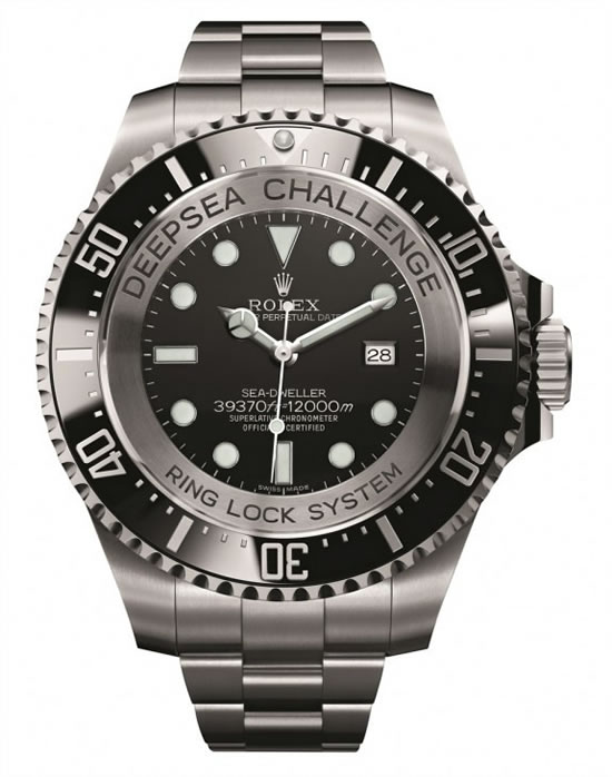 Rolex-Deepsea-Challenge_dive_watch