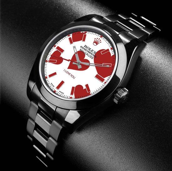 Rolex-Milgauss-1-thumb-550x547