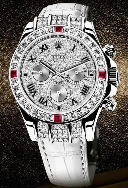 Rolex_Cosmograph_Daytona-thumb-450x659