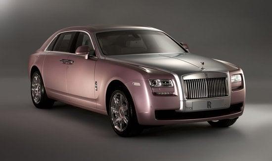 Rolls-Royce-Ghost-Bespoke-thumb-550x327
