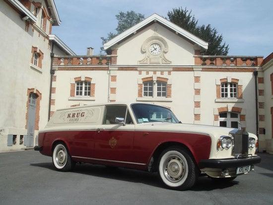 Rolls-Royce-Krug-Van-1-thumb-550x412