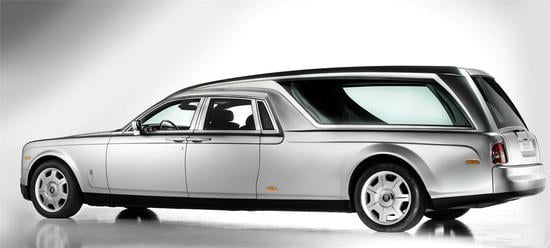 Rolls-Royce-Phantom-Hearse-most-expensive-thumb-550x248