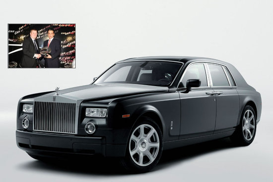 Rolls-Royce-Phantom-thumb-550x368