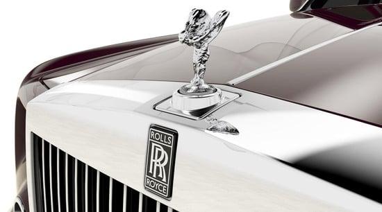 Rolls-Royce-Spirit-Of-Ecstasy-1-thumb-550x306