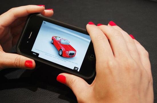 Rolls-Royce-app-thumb-550x364