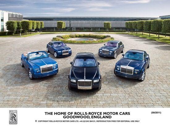Rolls-Royce-thumb-550x412