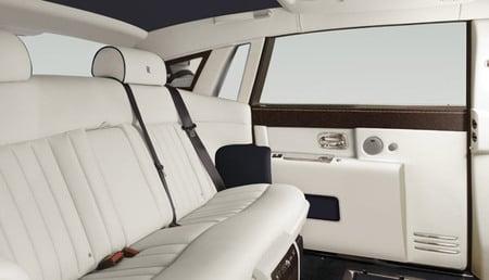 Rolls-Royce_Sapphire_5-thumb-450x258