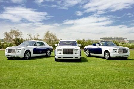 Rolls-Royce_Yas_Eagle_Phantom2-thumb-450x299