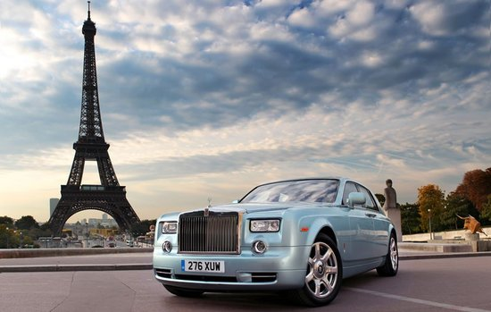 Rolls-royce-102ex_4-thumb-550x349