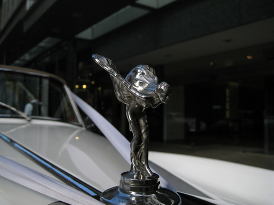 Rolls_Royce_Car_Logo-thumb-550x412