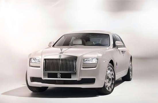 Rolls_Royce_Ghost_Six_Senses_concept_main