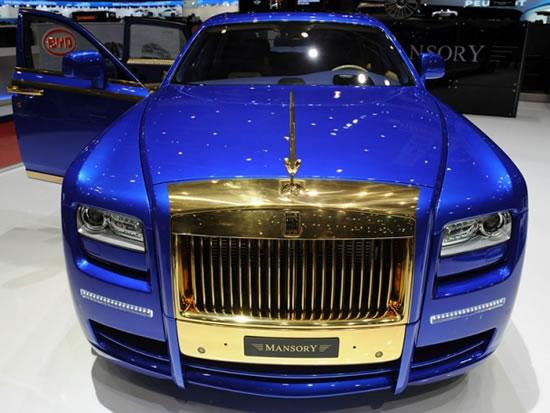 Rolls_Royce_Mansorys