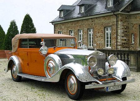 Rolls_Royce_Museum-thumb-450x325