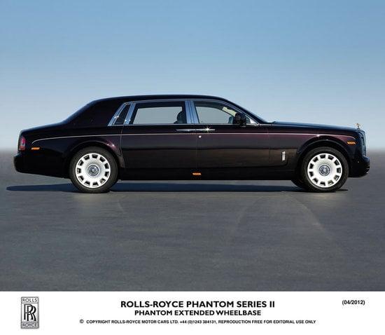 Rolls_Royce_Phantom_Extended_Wheelbase_Beijing-thumb-550x478