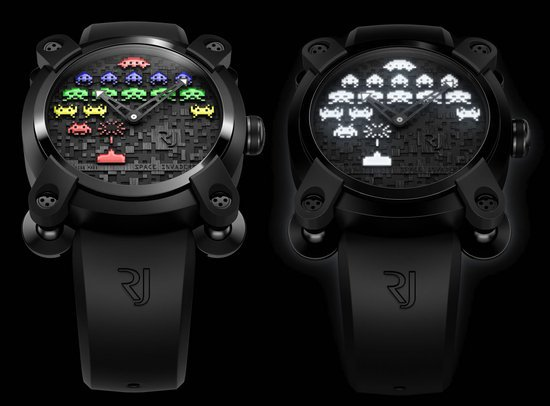 Romain-Jerome-Space-Invaders-1-thumb-550x406