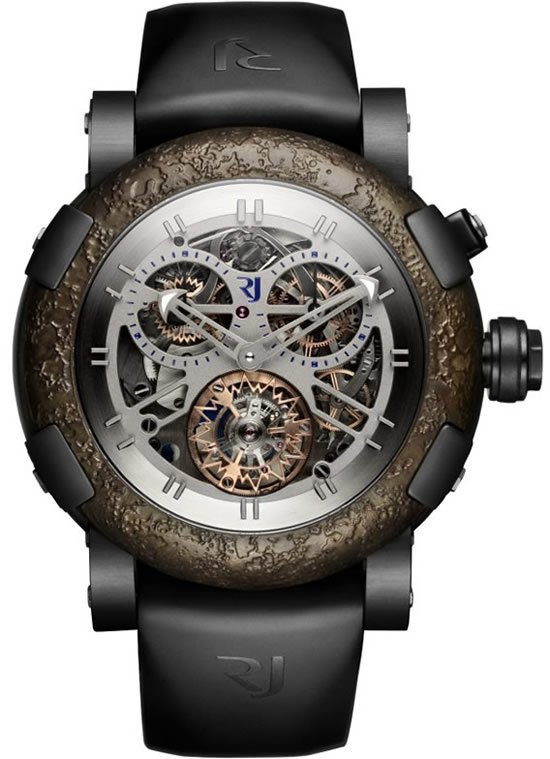 Romain_Jerome_Chrono_Tourbillon