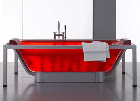 Rossovivo_luxury_Air_tub
