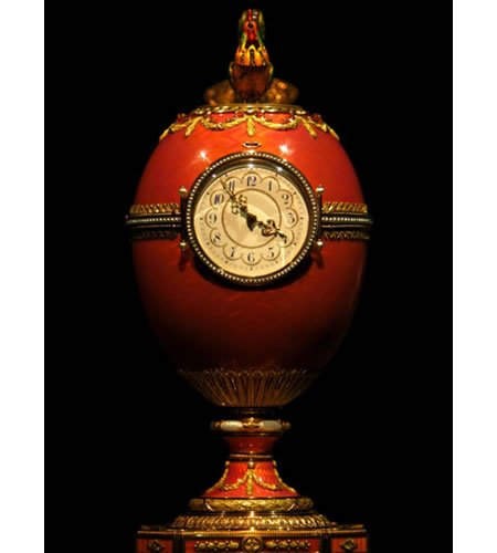 Rothschild_Faberge_egg_1