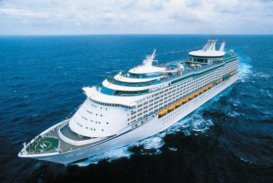 Royal-Caribbean's-Voyager-thumb-550x368