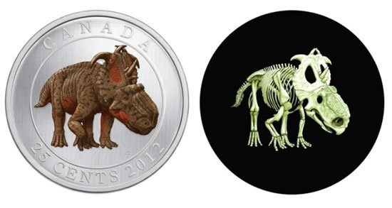 Royal_Canadian_Mint_glow_in_dark_coin