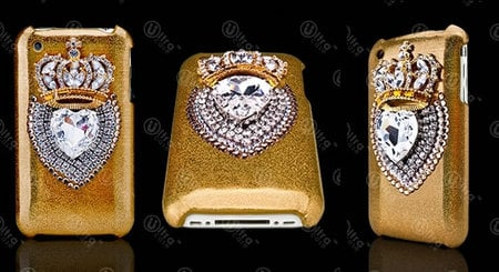 Royal_Crown_iPhone_case-thumb-450x245