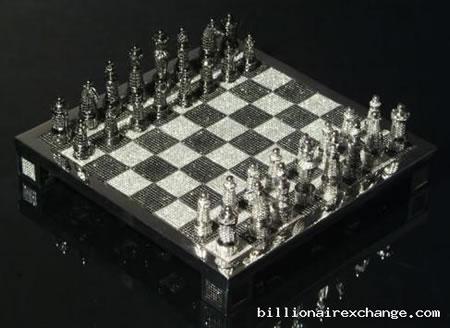 Royal_Diamond_Chess