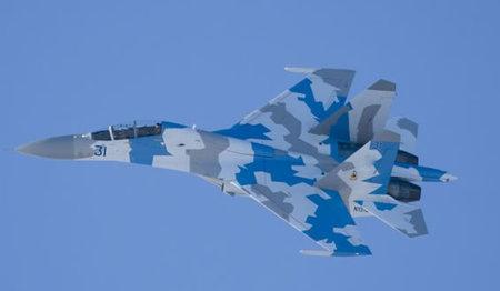Russian_Sukhoi_SU-27-thumb-450x262
