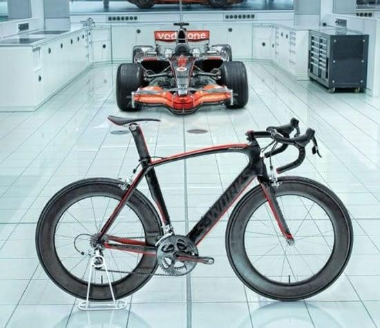 S-Works_McLaren_Venge_bike4