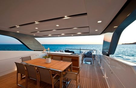 SL100_superyacht3-thumb-450x290
