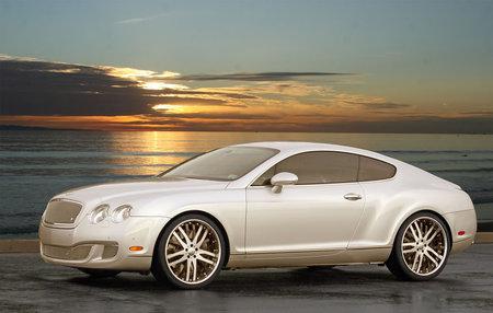 STRUT_Bentley_GT_Speed-thumb-450x286