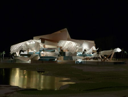 Saadiyat_Beach_Golf_Club-thumb-450x340