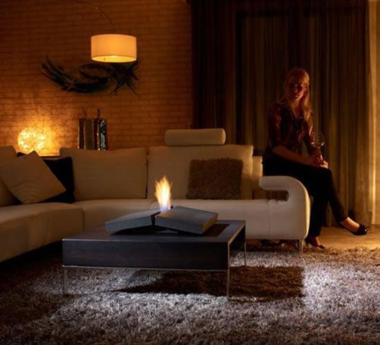 Safretti-Bioalcohol-Fireplace-3