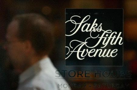 Saks_Fifth_Avenue-thumb-450x298