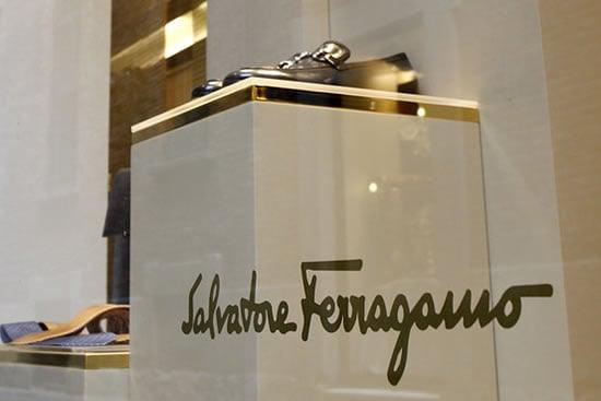 Salvatore-Ferragamo-1