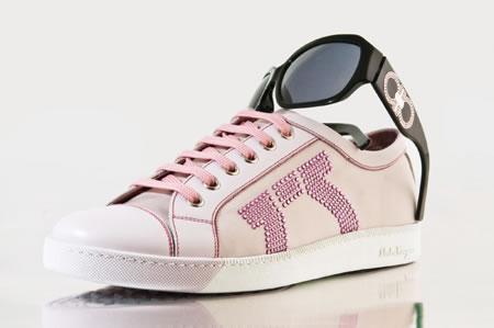 Salvatore_ferragamo_pink_collection2