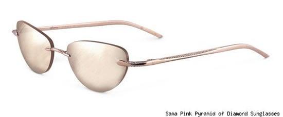 Sama-Sunglasses-1