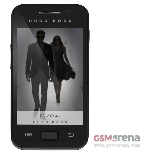 Samsung-Galaxy-Ace-Hugo-Boss-edition-2