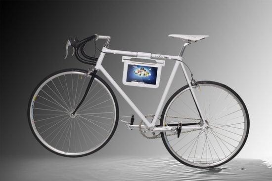 Samsung-Galaxy-Tab-10-1-bike-holder-thumb-550x367