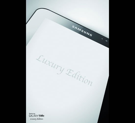 Samsung-Galaxy-Tab-Luxury-Edition-1