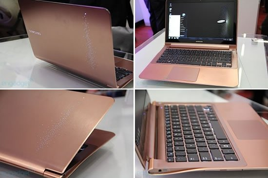 Samsung-Series-9-Limited-Edition-Laptop