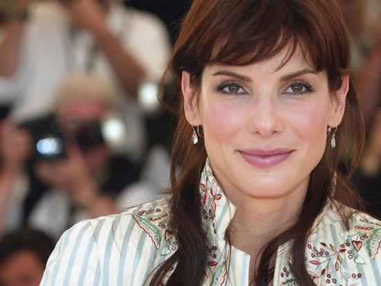 Sandra-Bullock1
