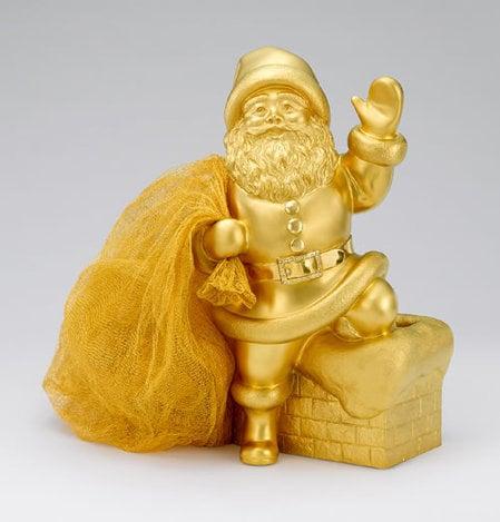 Santa_Claus-thumb-450x469